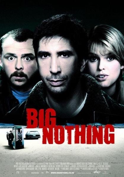 big-nothing-original
