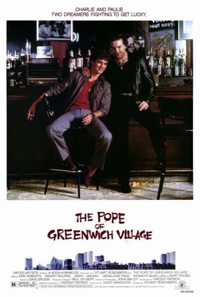 the-pope-of-greenwich-village-movie-poster