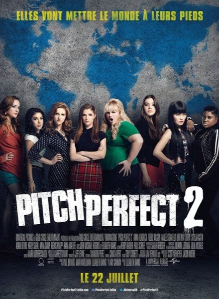 Pitch_Perfect_2