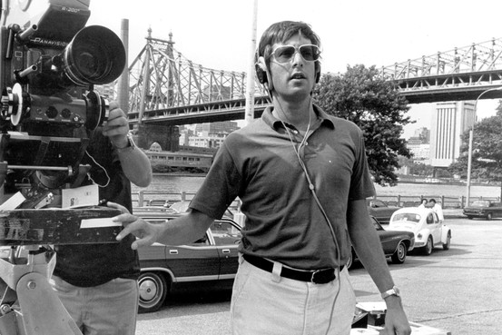 William Friedkin - french-connection-05
