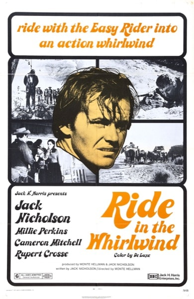 ride_in_whirlwind_poster_01