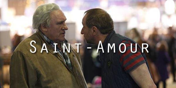 saint-amour-h