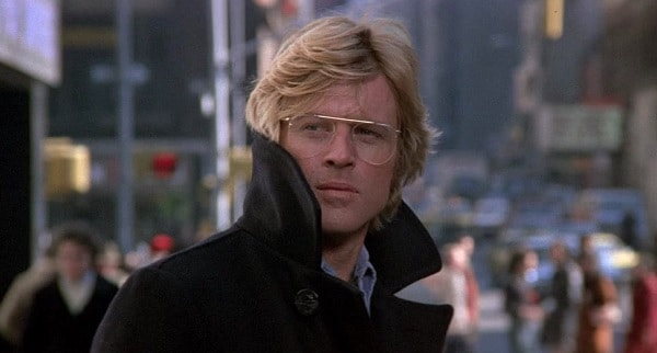 Three-Days-of-the-Condor-1975-Movie-Picture-01