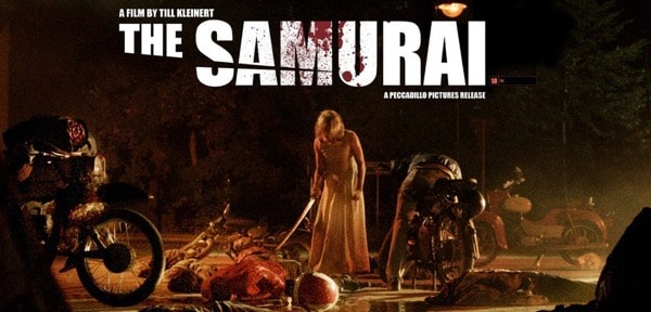 der-samurai-2014_hot