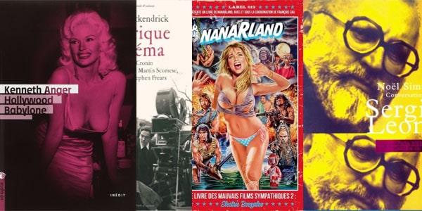 lire films