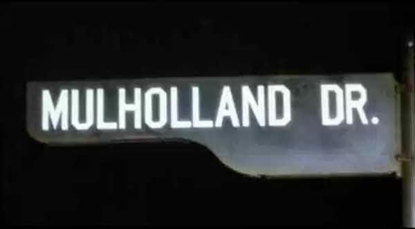 mulholland drive-film culte