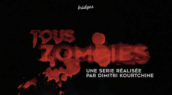 tous zombies-h