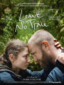 120x160 Leave No Trace France Info 24_08 BD