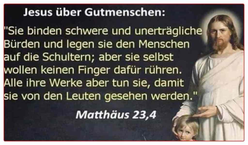 Vergleiche dazu bitte auch: www.bibel-online.net/buch/luther_1912/matthaeus/23/