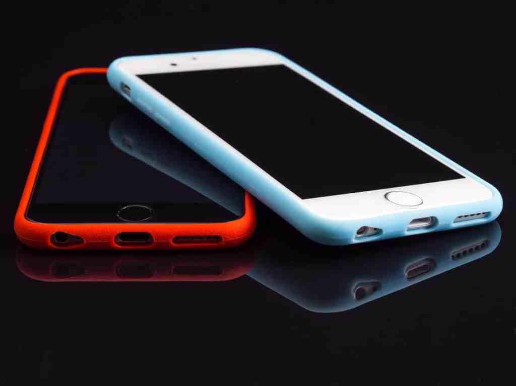 Handys: Fluch oder Segen.!?
