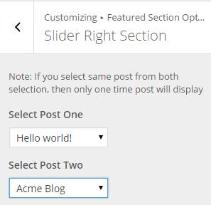 slider-right-section