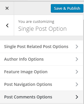single-post