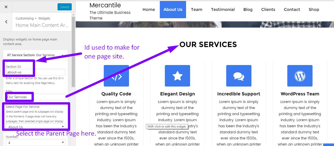 services-mercantile
