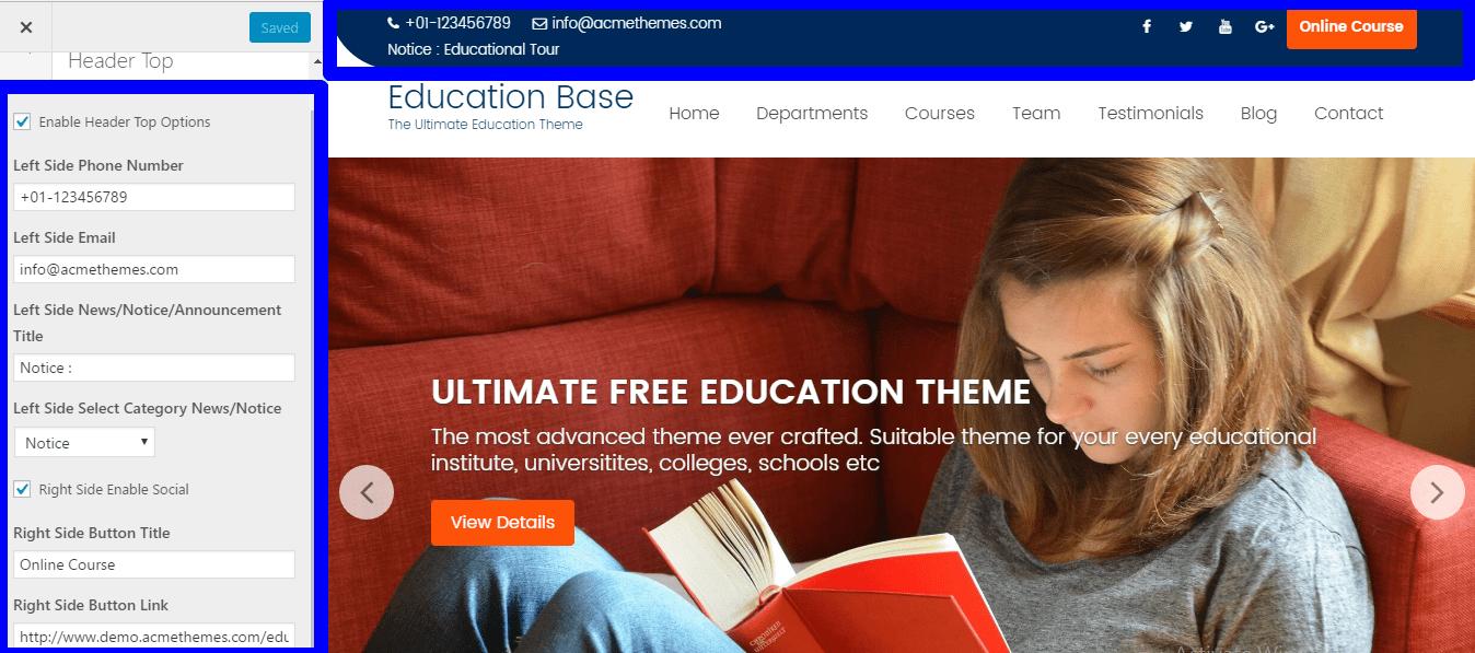 edu-header-top