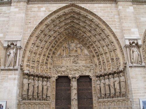 paris2006nov012.JPG (500×375)