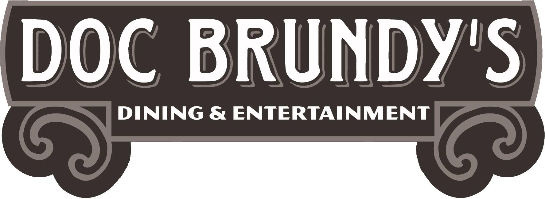 Doc Brundy's