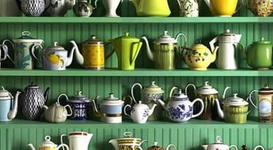 Tea_room_fiorentine