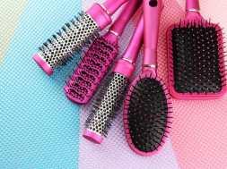 spazzole-per-capelli