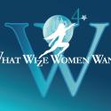 Logo-2-1024x768