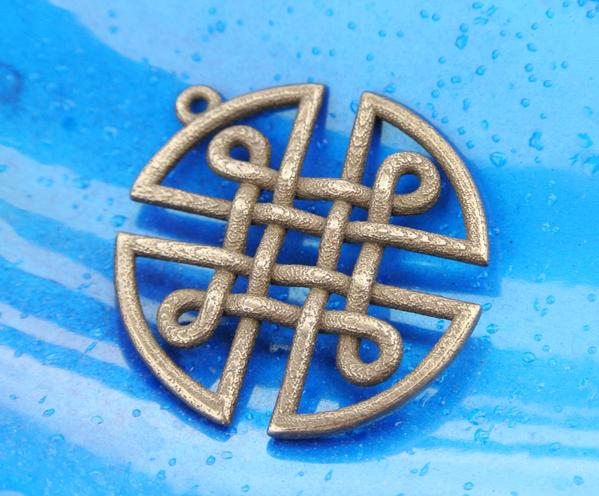 Celtic Symbols And Meanings Do Celtic Jewelry