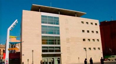 notas  LInstitut Valencià de Cultura triplica las ayudas al fomento de las actividades musicales
