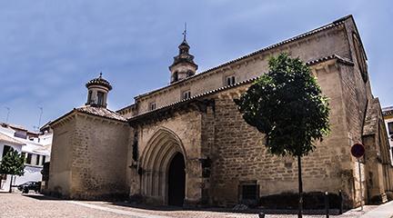 clasica  IV Ciclo Música de Cámara en las Ciudades patrimonio de la Humanidad de España
