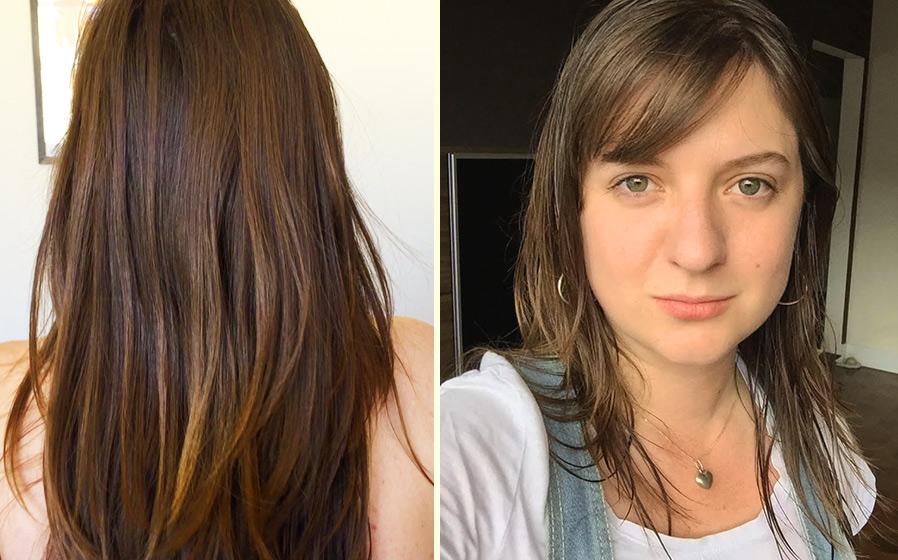 cabelo-longo-antes-de-luzes-loiro-medio