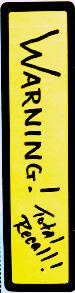 yellowrecallwarn.jpg