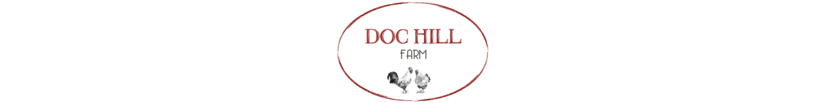 Doc Hill Farm