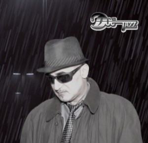 Doc Jazz on WordPress