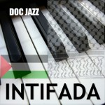 Doc Jazz's album Intifada
