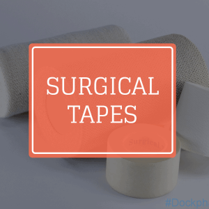 Surgical Tape