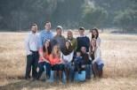 Danielle Pegues Family