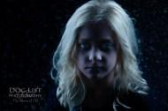vampires-079-Edit