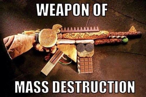 #DocMuscles #KetonianKing #WeaponOfMassDestruction