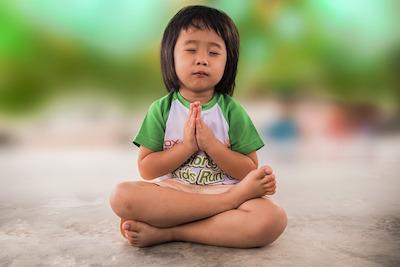 Belief/religion and medicine