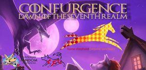 ConFurgence 2017