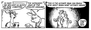 20061227