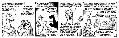 20070308