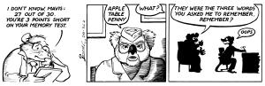 20071113