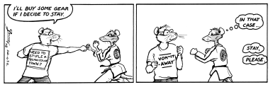 20080219