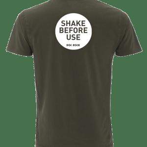 t-shirt-shake-military-green