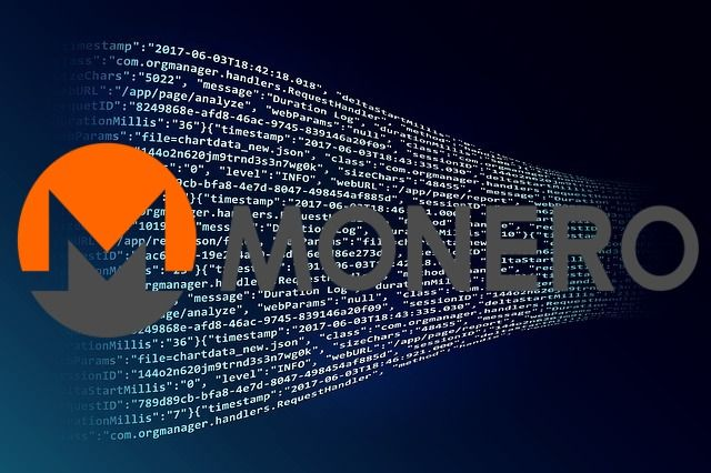 Best Monero Wallets