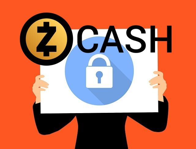 What is Zcash (ZEC)? – Zcash 101: The Ultimate Beginners Guide