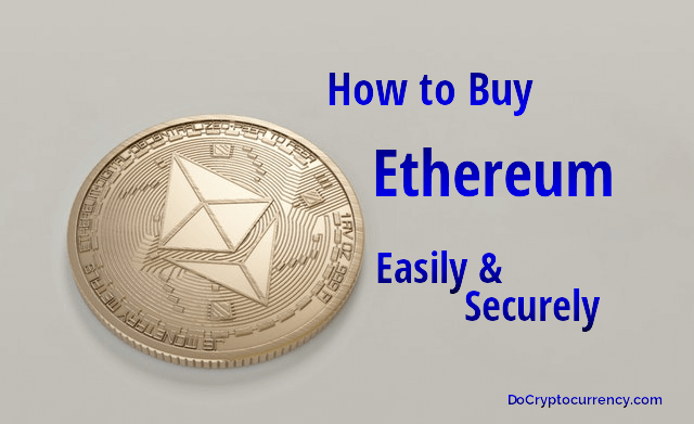 How to Buy Ethereum (ETH) on Coinbase - A Step-By-Step Guide