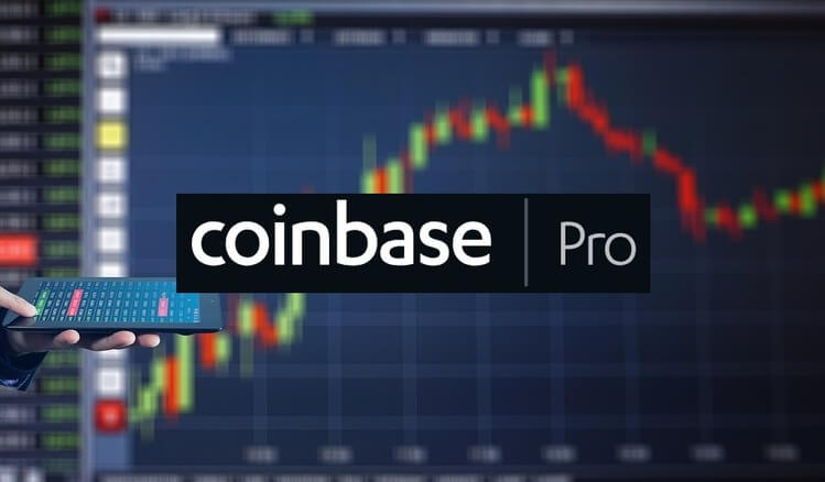 Coinbase Pro Review (Re-Branded GDAX Exchange & Trading Platform)