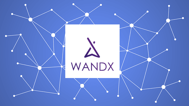 WandX Review – Decentralized ERC20 Basket Exchange ICO