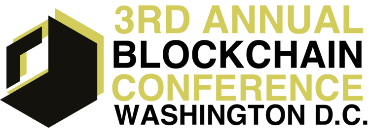 blockchain conference washington dc