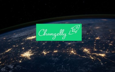Changelly Review – What Do You Really Need to Know Before Using It?