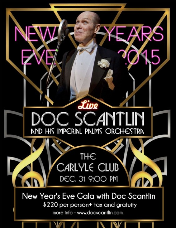 doc-scantlin-new-years_eve